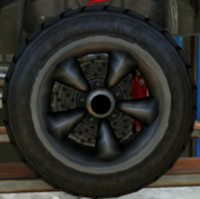 Kracka-Muscle-wheels-gtav