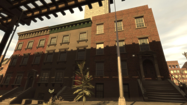 File:McReary Residence GTAIV Exterior Front.png