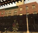 McReary Residence