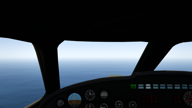 File:Nimbus-GTAO-Dashboard.png