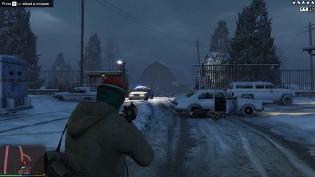 File:Prologue13-GTAV.png