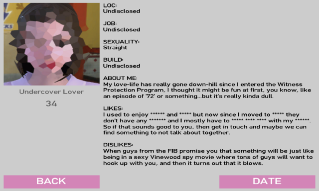 File:UndercoverLoverProfile.png