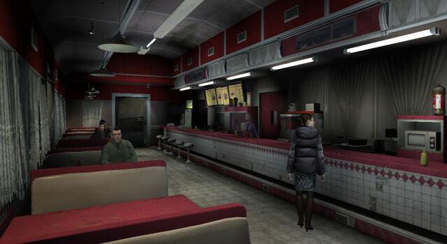 File:69thStreetDiner-GTA4-interior.jpg