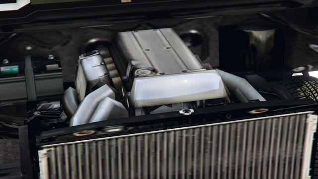File:Boxville-GTAV-Engine.jpg