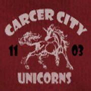 CarcerCityUnicorns
