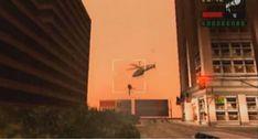 File:FaithW-GTALCS.jpg