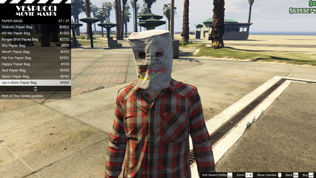 File:FreemodeMale-PaperBags26-GTAO.png