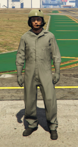 File:GTAV-EddieToh-FleecaAttire.png