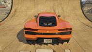 Vacca GTAVpc Rear