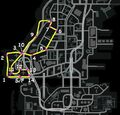 1-DrivingWhileHigh2.jpg