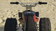 Blazer-GTAV-Detail