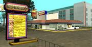 BurgerShot-GTASA-RedsandsEast-exterior