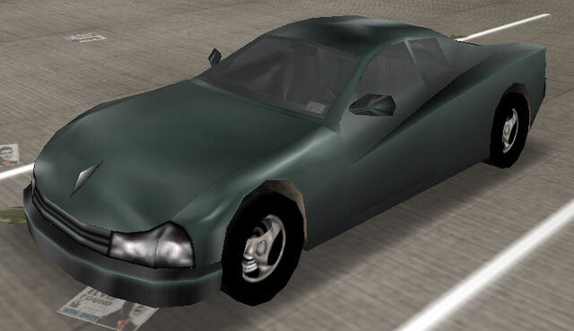 File:Cheetah-GTA3-front.jpg