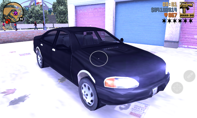 File:FBICar-GTAIII-Mobile.png