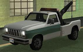 File:Ford F100.png