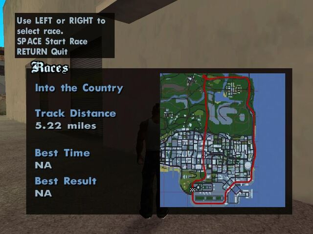 File:IntoTheCountry-GTASA.jpg
