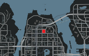 RubinSwingerBasketballCourts-GTAIV-Map