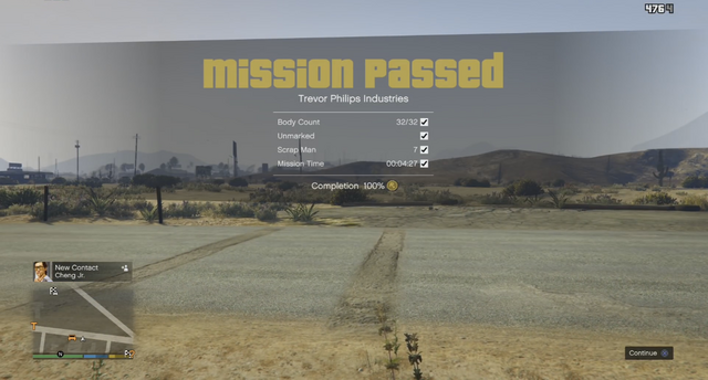 File:TrevorPhilipsIndustries-GTAV-Mission-SS9.png