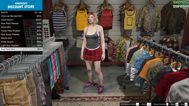 File:FreemodeFemale-Skirts63-GTAO.png