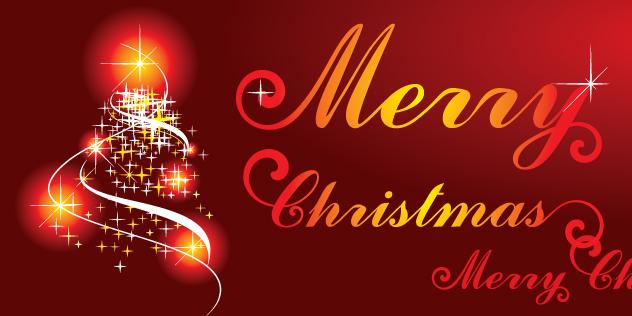 File:Merry-Christmas-Monkblog.jpg