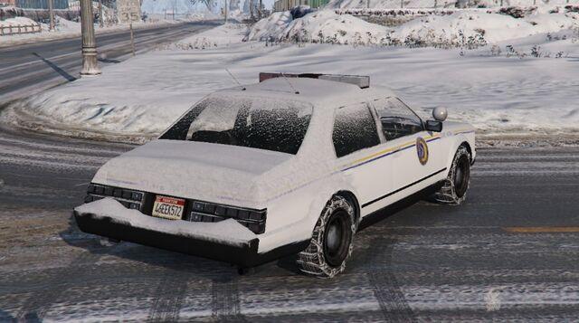 File:PoliceRoadcruiser-GTAV-RQView.jpg
