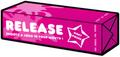 ReleaseGum-GTAVCS-logo.png