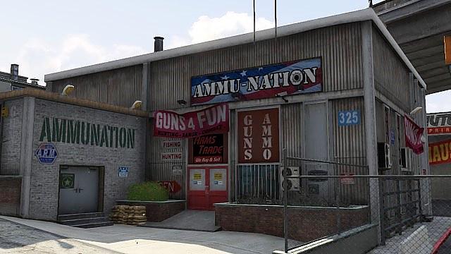 File:AmmuNation-GTAV-LaMesa.png