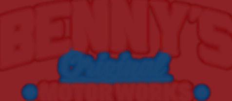 File:BennysOriginalMotorWorks-GTAO-Logo.png
