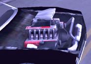 DiabloStallion-GTAIII-Engine