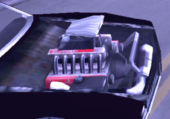 File:DiabloStallion-GTAIII-Engine.png