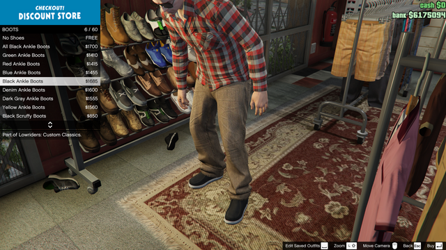 File:FreemodeMale-Boots56-GTAO.png