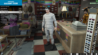 FreemodeMale-FestiveOutfits3-GTAO