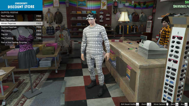 File:FreemodeMale-FestiveOutfits3-GTAO.png