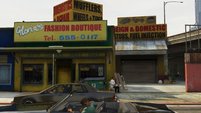 File:Gloria'sFashionBoatique-GTAV.jpg