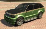 HuntleySport-GTA4-Jamaican-front