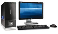 PC 2010s