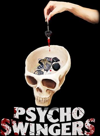 File:Psycho-Swingers-Logo.png