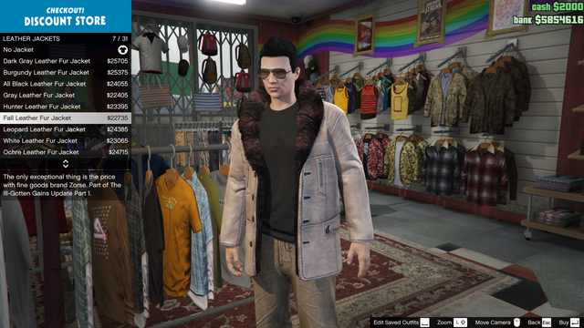 File:FreemodeMale-LeatherJackets6-GTAO.png