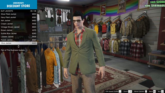 File:FreemodeMale-SuitJackets34-GTAO.png