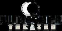 Full Moon Film Theater