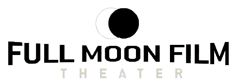 File:FullMoonTheater-GTAV-Logo.png