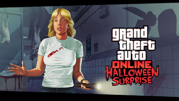 Halloween-Surprise-Artwork-GTAO