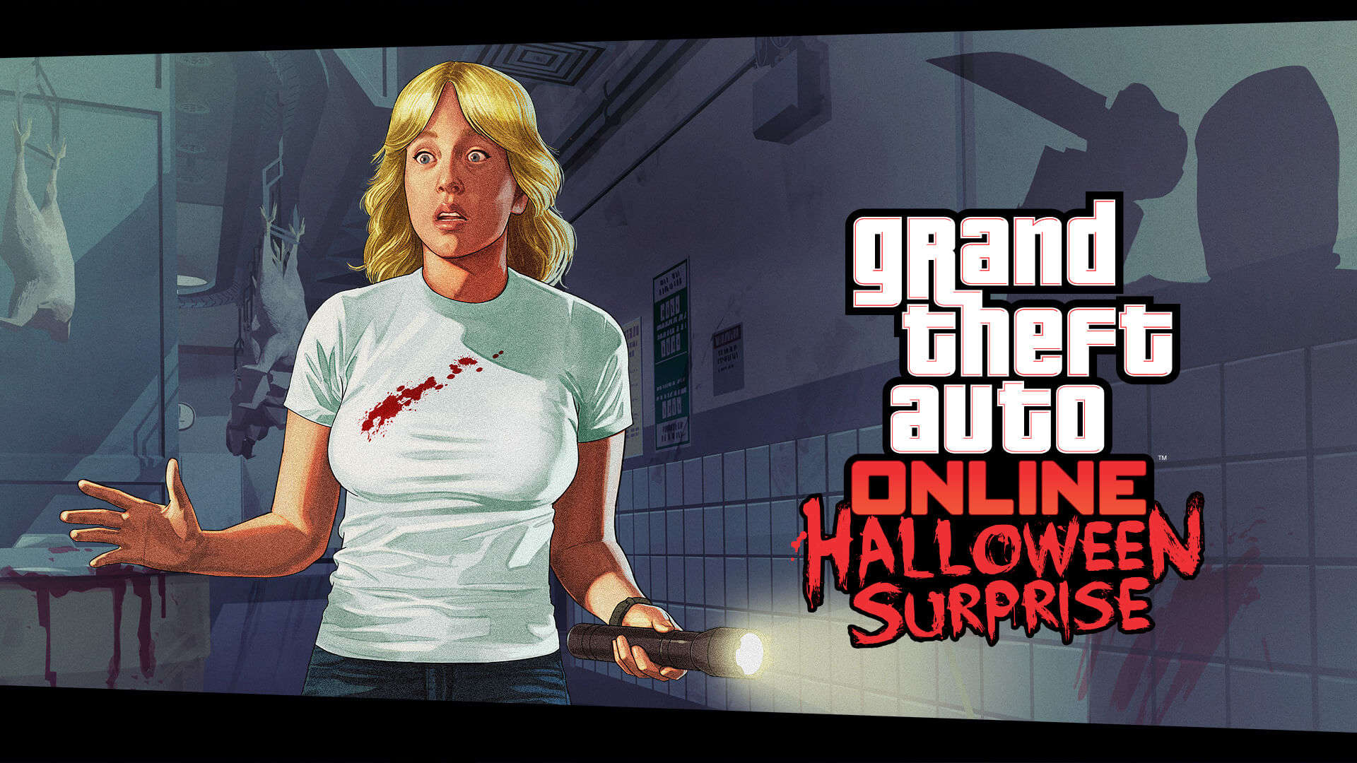 File:Halloween-Surprise-Artwork-GTAO.jpg