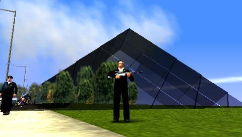File:LCS-Pyramid.jpg