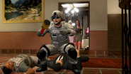 Meltdown-GTAV-TeaBagging