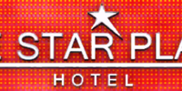 The Star Plaza Hotel