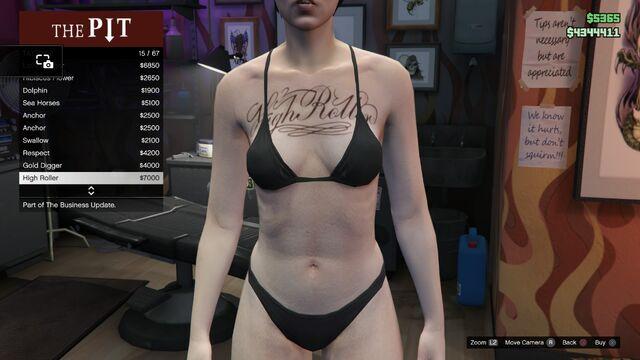 File:Tattoo GTAV-Online Female Torso High Roller.jpg
