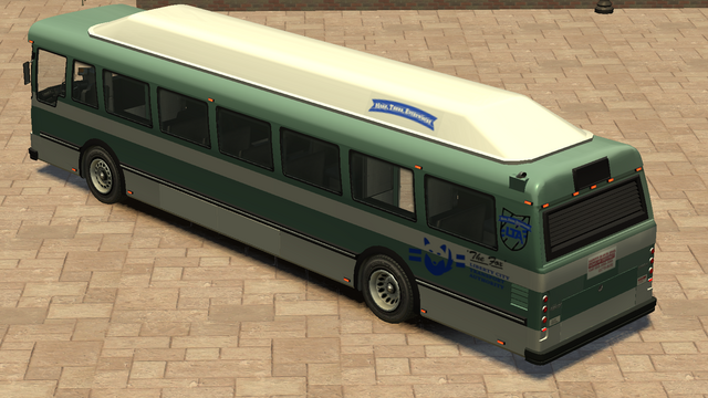 File:Bus-GTAIV-RearQuarter.png