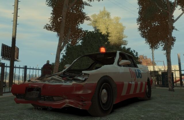 File:FlyUSFeroci-GTAIV-SwingGlitch.jpg