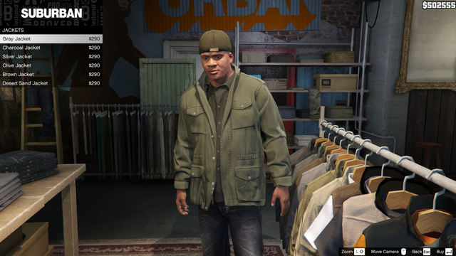 File:Franklin-SuburbanJackets1-GTAV.png